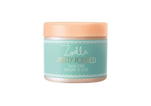 Zoella Beauty Pretty Polished