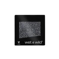 Wet n Wild Color Icon Eyeshadow Glitter Single Karma