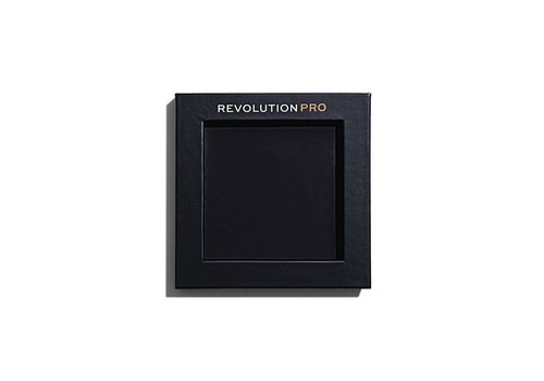Revolution Pro Small Empty Magnetic Palette