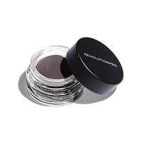 Revolution Pro Brow Pomade Ash Brown