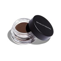 Revolution Pro Brow Pomade Dark Brown