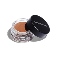 Revolution Pro Brow Pomade Soft Brown