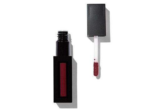 Revolution Pro Supreme Matte Lip Pigment Foresight