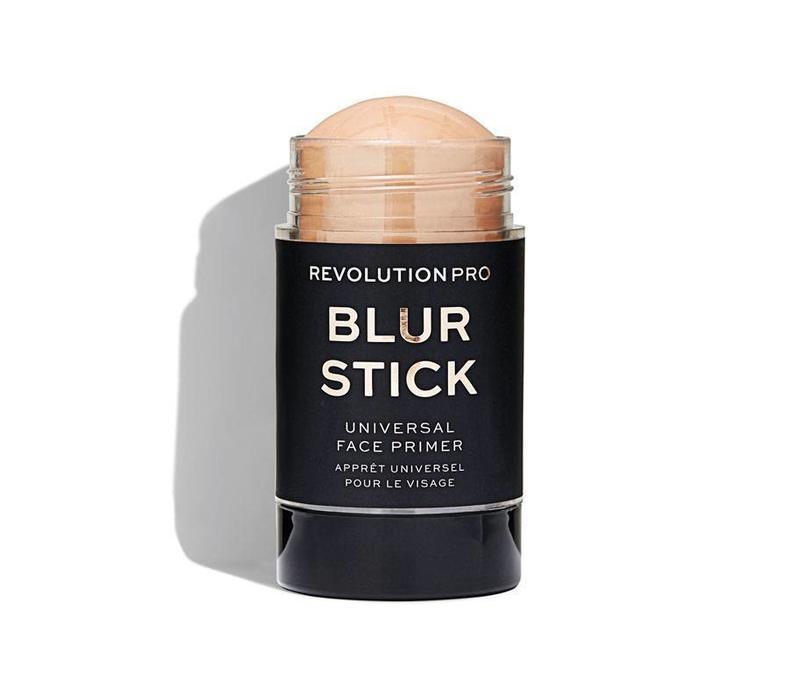 Revolution Pro Blur Stick