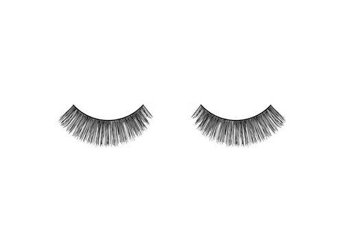 Ardell Lashes Glamour Lashes 101 Demi Black