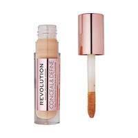 Makeup Revolution Conceal and Define Concealer C8.5