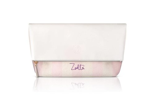 Zoella Beauty Sweet Inspirations Candy Clutch