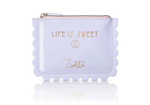 Zoella Beauty Sweet Inspirations Life is Sweet Bag