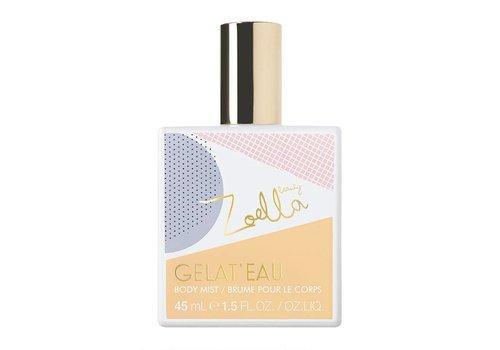 Zoella Beauty Jelly and Gelato Gelateau