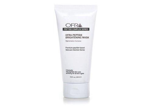 Ofra Cosmetics Peptide Brightening Mask