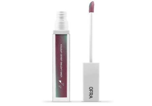 Ofra Cosmetics Liquid Lipstick Fantasia