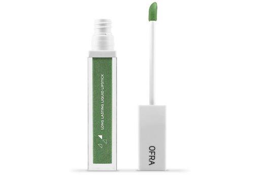 Ofra Cosmetics Liquid Lipstick Hawaii Tropical