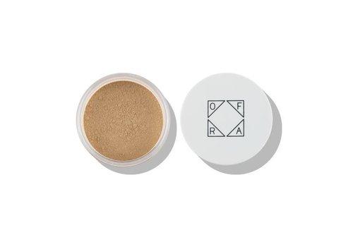 Ofra Cosmetics Translucent Powder Dark