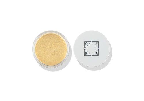 Ofra Cosmetics Translucent Powder Highlighting