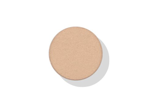 Ofra Cosmetics Highlighter Refill You Dew You