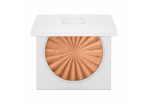 Ofra Cosmetics X Nikkietutorials Highlighter Beam the Haters