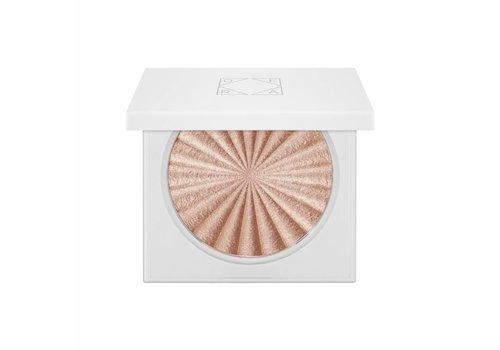 Ofra Cosmetics Mini Highlighter Blissful