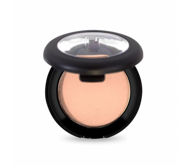 Ofra Cosmetics Blush Apricot