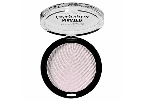 Maybelline Master Holographic Powder
