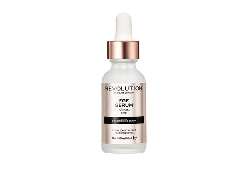 Revolution Skincare EGF Serum