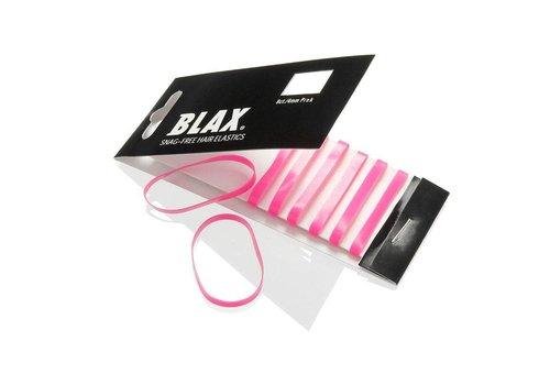 Hair Blax Pink