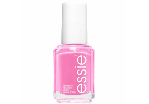 Essie Nail Polish Lovie Dovie