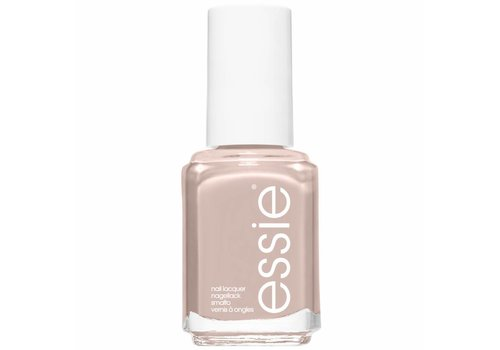 Essie Nail Polish Ballet Slippers