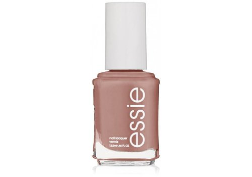 Essie Nail Polish Lady Like