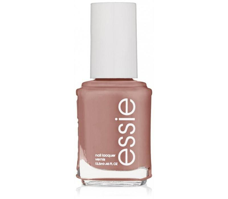 Essie Nagellak Lady Like