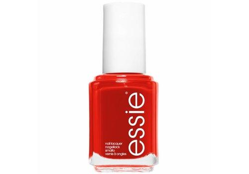 Essie Nagellak Really Red