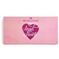 I Heart Revolution Angel Heart Palette