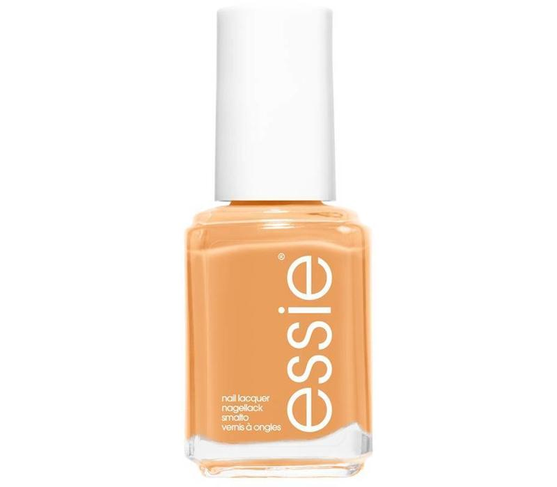Essie Nagellak Fall For NYC