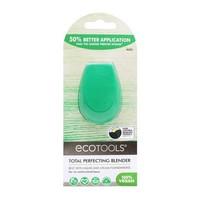 Ecotools Total Perfecting Blender