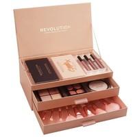 Makeup Revolution Soph's Favourites