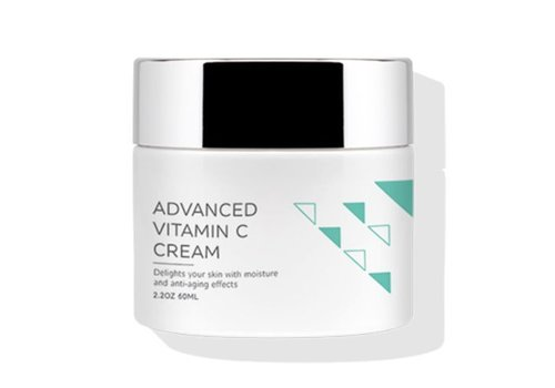 Ofra Cosmetics Advanced Vitamin C Cream w/ SPF20