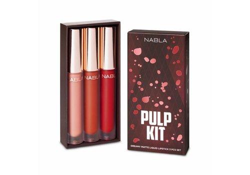 Nabla Pulp Kit