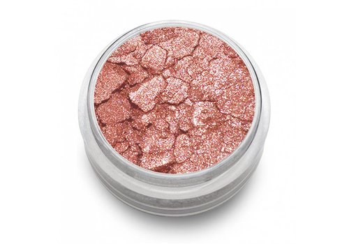 Smolder Cosmetics Loose Glam Dust Rosé