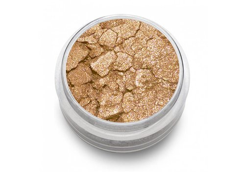 Smolder Cosmetics Loose Glam Dust Sand
