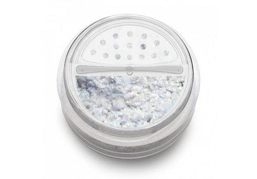 Smolder Cosmetics Loose Highlighter Moon Stone