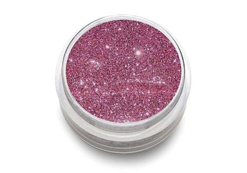Smolder Cosmetics Radiant Loose Glitter Baby Talk