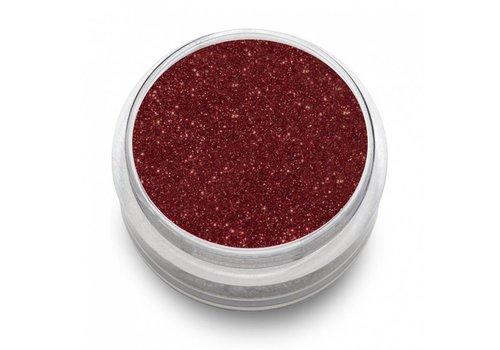 Smolder Cosmetics Radiant Loose Glitter Brick