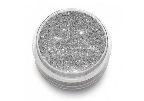 Smolder Cosmetics Radiant Loose Glitter Ice