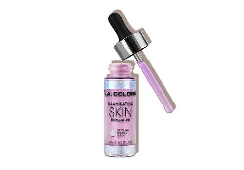 LA Colors Illuminating Skin Enhancer Stellar