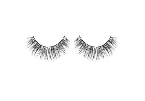 Lilly Lashes Diamonds Luxury Mink Lashes