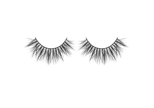 Lilly Lashes Goddess Luxury Mink Lashes