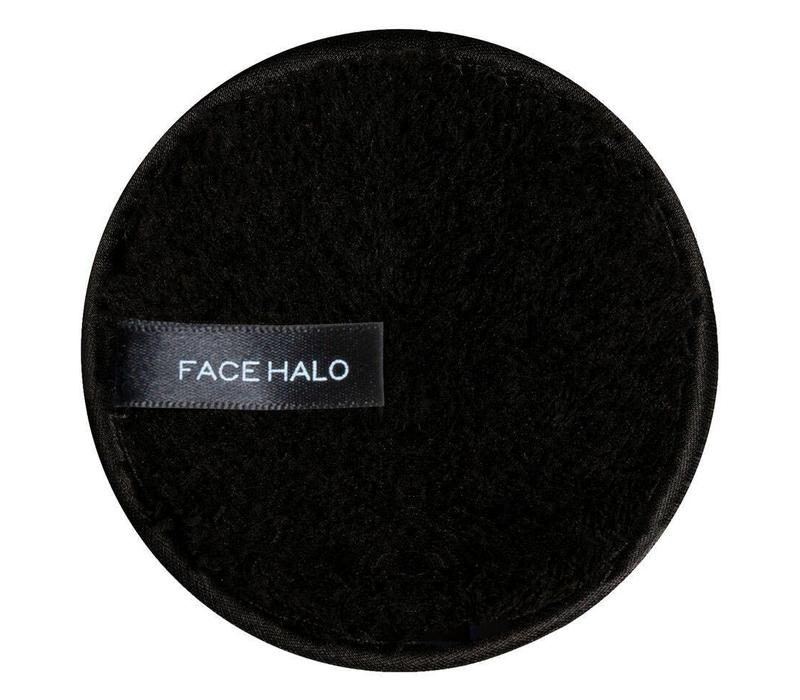 Face Halo Makeup Remover Pro