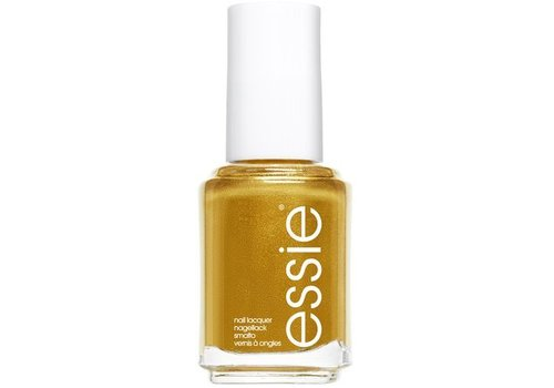 Essie Nail Polish Million Mile Hues