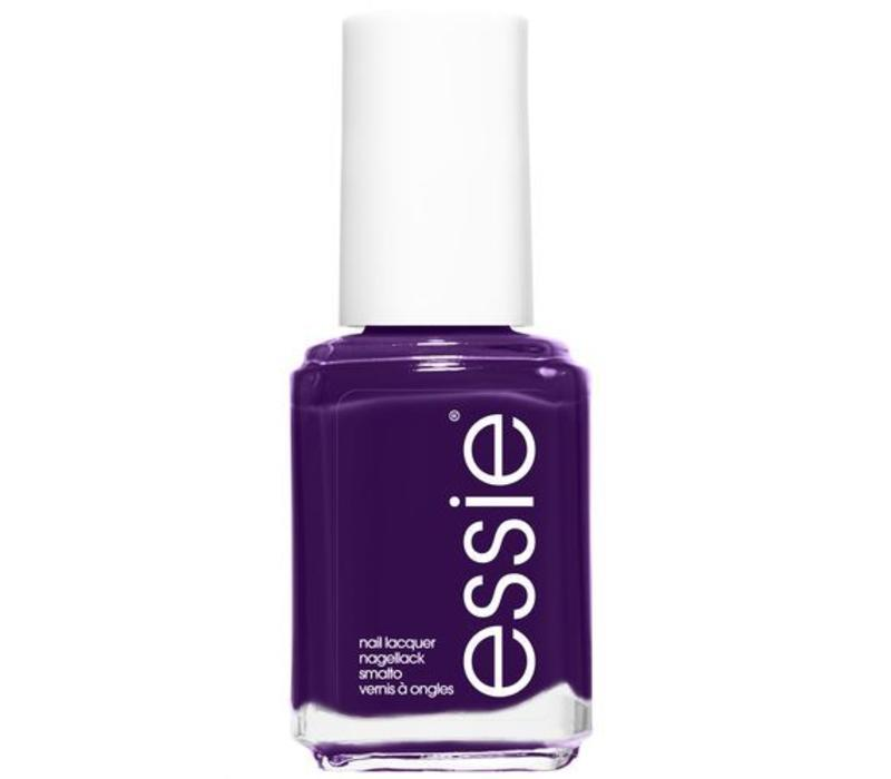 Essie Nail Polish Nightlights