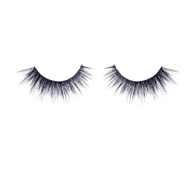 Flutter Lashes Ersatz Air Light Lashes Serenity