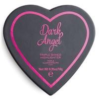I Heart Revolution Dark Angel Highlighter